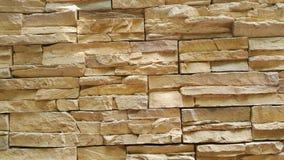 Siwieje cementow? kamienn? ?cian? dla tekstury i t?o abstrakta zdjęcia royalty free