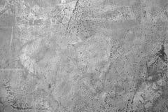 Siwieje kamiennego tła bunner obrazy stock