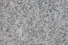Siwieje marmur, tekstura Zdjęcia Royalty Free