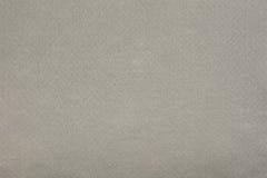 Siwieje odczuwanego tkankowego płótno, zbliżenie tekstury tło zdjęcia royalty free