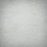 Siwieje papierową teksturę Zdjęcie Stock