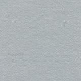 Siwieje papierową teksturę Fotografia Royalty Free