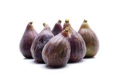 Six figs Stock Image