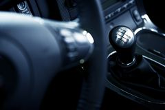 Six Speed Transmission Stock Photos