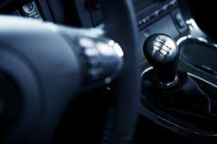 Six Speed Transmission Stock Photos