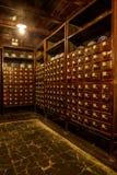 ----- Six villes du sud de pharmacie de Wuzhen Photographie stock