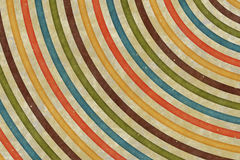 Sixties background Stock Photos
