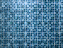 Sixties tiling Stock Photo