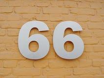 sixtysix stock photography