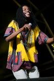 Siyaya Photo libre de droits