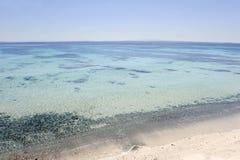 sjösida Arkivbilder