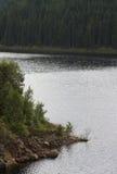Sjö Arkivbild