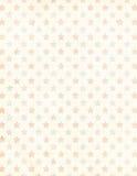 Sjofele Elegante sterachtergrond Royalty-vrije Stock Afbeeldingen