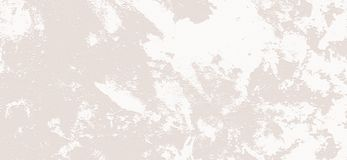 Sjofele textuur van een oud pleister royalty-vrije stock afbeeldingen