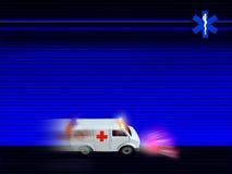 sjukvård Royaltyfri Fotografi