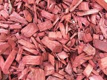 skället chips trä Arkivfoton