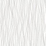 Skärande linjer textur Royaltyfria Foton