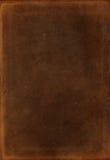 skóra Obraz Stock