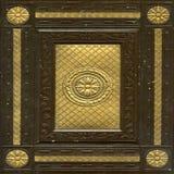skóra starej biblii zdjęcia royalty free
