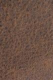 Skóra textured tło   Obraz Stock