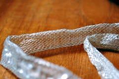 skóra węża Obraz Royalty Free