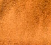 skórzana paląca konsystencja skóry Fotografia Royalty Free
