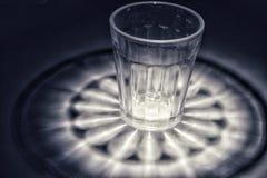 Skönhet av enkel saker fotografering för bildbyråer