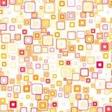 skönhetwallpaper vektor illustrationer