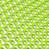 skład abstrakcyjne tło Obrazy Stock
