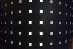 skład abstrakcyjne Zdjęcie Stock