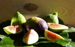 skład owoców Fotografia Royalty Free