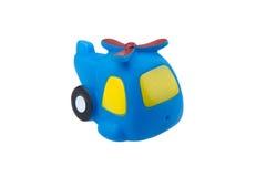 Skąpanie zabawki Obrazy Royalty Free