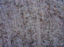 skała metamorficzna obrazy stock