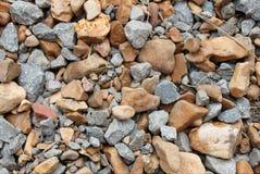 skały Obraz Royalty Free