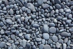 skały zdjęcia stock