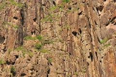 skała Zdjęcie Stock