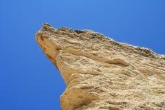 skały Zdjęcie Royalty Free