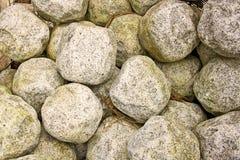 skały Obraz Stock