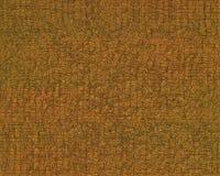Skala-som textur vektor illustrationer