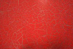 skalande röd textur 2 Royaltyfria Bilder