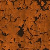 Skalning av sömlös textur för målarfärg Arkivfoton