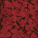 Skalning av sömlös textur för målarfärg Arkivbilder