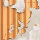 skalningswallpaper Arkivfoto