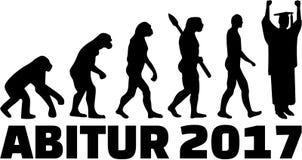 Skalowanie ewolucja z abitur 2017 ilustracji