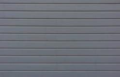 Skandinavische hölzerne Beschaffenheit im Hintergrund des Graus 4 - Beschaffenheit - u. in x28; historische alte Stadt von Porvoo Stockbilder