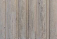 Skandinavische hölzerne Beschaffenheit im weiß-grauen - Beschaffenheit - Hintergrund u. in x28; historische alte Stadt von Porvoo Stockfotos
