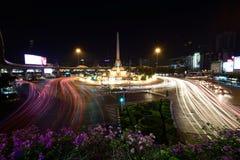 skapade glanscivilister matriddes soldater thailand för polisen för den tvistfrance monumentet till segern som tillber Royaltyfria Bilder