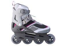 Skate Stock Image