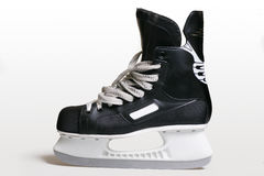 Free Skate Royalty Free Stock Photography - 29837