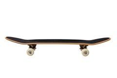 Free Skate Board Stock Photos - 27033723